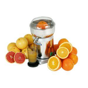 Appelsinpresse