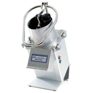Metos RG-350
