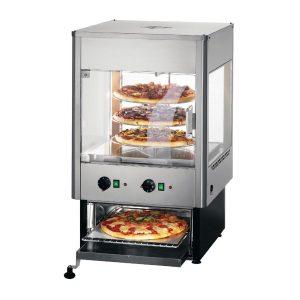 Pizzamonter