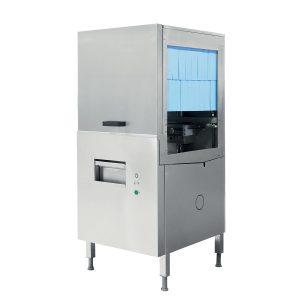 Forvaskemaskiner for WD tunnelloppvaskmaskiner