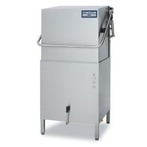 Forvaskemaskiner for WD hettemaskiner
