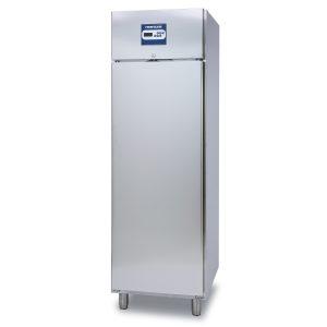 Nedkjølings- og innfrysningsskap