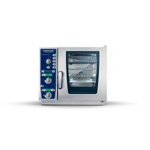 Metos CombiMaster Plus bordsmodell XS GN2/3