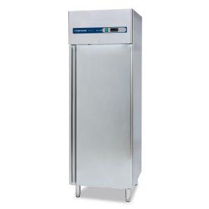 Metos More Eco kjøleskap